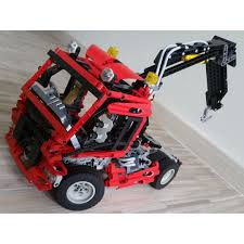 Lego Technic 8436 Truck, Toys & Games On Carousell 1 X Lego Brick Set For Technic Model Traffic 8285 Tow Truck Model Arctic End 132016 503 Pm 8052 Container Speed Build Review Youtube Lego Stunt 42059 Iwoot 42041 Race Rebrickable With Lls Slai Ir Tractor Amazoncom Pickup 9395 Toys Games The Car Blog Service Buy Online In South Africa Takealotcom Roadwork Crew 42060