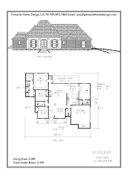 Pinnacle Home Designs The Wandorf Floor Plan - Pinnacle Home Designs Small Double Storey House Plans Architecture Toobe8 Modern Single Pinnacle Home Designs The Versailles Floor Plan Luxury Design List Minimalist Vincennes Felicia Ex Machina Film Inspires For A Writers Best Photos Decorating Ideas Dominican Stesyllabus Tidewater Soiaya Livaudais