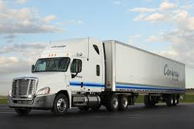 XPO Logistics - Sale Of Con-Way Truckload Assets To Have Marginal ... Bartel Bulk Freight We Cover All Of Canada And The United States Ltl Trucking 101 Glossary Terms Industry Faces Sleep Apnea Ruling For Drivers Ship Freight By Truck Laneaxis Says Big Carriers Tsource Lots Fleet Owner Nonasset Truckload Solutions Intek Logistics Lorry Truck Containers Side View Icon Stock Vector 7187388 Home Teamster Company Photo Gallery Iron Horse Transport Marbert Livestock Hauling Ontario Embarks Semiautonomous Trucks Are Hauling Frigidaire Appliances