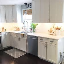 Home Decor Kitchen In Spanish Tile Backsplash Style
