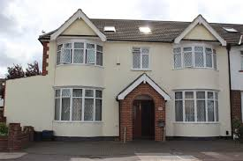 5 Bedroom Homes For Sale by 5 Bedroom House For Sale In Mortlake Road Ilford Essex England