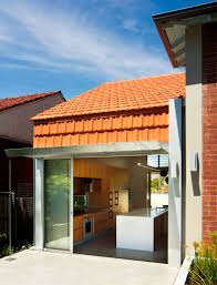 Monier Roof Tiles Sydney by Monier Roofing Roof Construction Sydney Nsw