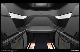 Inside Semi Truck, Semi Truck Interior Accessories | Trucks ... The Only Old School Cabover Truck Guide Youll Ever Need Semi Interior Luxury Future Trucks My Accsories Cluding Steering Wheels Gauge Covers Dash 9 Super Cool You Wont See Every Day Nexttruck Blog Best Of Inspiration Ideas Great By Michael Mckinley Sleeper Area 2018 What Do Cabs For Longhaul Drivers Look Like Youtuber Takes Us Inside Cabin Tesla Video An New Electric Fortune