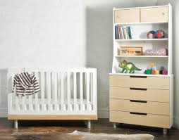 Pali Dresser Changing Table Combo by Pali Dresser Changing Table Combo U2014 All Home Ideas And Decor