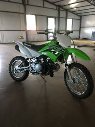 Kawasaki KLX 110 Dirt Bike Motorcycles For Sale - CycleTrader.com Union County Cvb Fun In Blog Midnight Madness Sale At Smokey Point Cycle Barn Youtube Team 77 Racing Cycletradercom Motorcycle Sales Harleydavidson Honda Yamaha Offroad Community Pacific Northwest Motorcycling French Hen Farm Marysville Oh Me You Pinterest Farms 2018 Ktm 250 Xc Wa Cycletradercom Washington Kawasaki Motorcycles For Sale Mens Biker Boots Boot Adventure