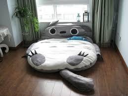 real futon