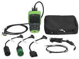 New HDS 200 Heavy-duty Scan Tool By Bosch - Truckerplanet Hds Truck Driving Institute Tucson Cdl School Pomorze For Best Image Kusaboshicom Trucking Companies Arizona Youtube Traing America Amco Veba V8124skcranehds_loader Cranes Year Of Mnftr 2008 1988 Nissan Hardbody D21 Dealer Brochure Us Market Nicoclub Drive The Guard Industry Looking For A Few Good Men Transport Today Issue 104 By Publishing