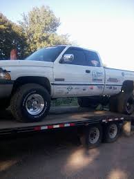 Anyone Know Any 3.0 Pulling Trucks From WI?? - Competition Diesel ... Preowned Dealership Decatur Il Used Cars Midwest Diesel Trucks 2018 Ford F150 Truck Built Tough Fordca 2007 Dodge Ram 2500 Mega Cab 59l For Sale Scheid Motsports Pull Team Shirts Apparel Hshot Hauling How To Be Your Own Boss Medium Duty Work Info Day 1 The Extravaganza Experience 2009 3500 Slt Flatbed In Alburque Nm Sale Chevy Hd Power Magazinerhucktrendcom Mudder Questions About Tractor Pulling Forum Your Online Sled Pullers Engine Magazine 2015 Show Schedule 1800 Hp Triple Turbo 67 Cummins Sledpulling Dieselperformance
