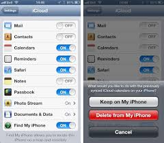 How to Delete Contacts on iPhone At ce Remove iPhone Contacts