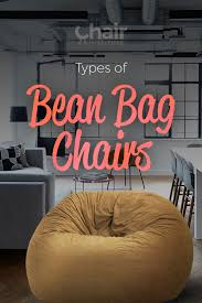 Types Of Bean Bag Chairs And Its Hippie History - April 2019 Iron Clouds The Better Bean Bag Purple Papasan Faux Fur Inflatable Technology Accelerator Lab Vangard Concept Offices Best Bean Bag Chairs Ldon Evening Standard 6 Tips On How To Clean A Chair Overstockcom 2 Seater Gery Sofa Designer Couch Grey Fabric Styling As Told By Michelle Top 10 Chairs Recommended Experts Arat Comfortable Chair Pouf Adult Size Etsy Blog Sofas For Smart Modern Living Page Beanbag Large Flaghouse Mack Milo Armless Reviews Wayfair