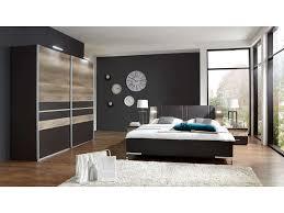 chambre complete adulte conforama chambre complète marbella coloris chêne sauvage vente de lit