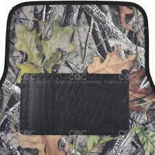 Amazon.com: Camo Mats For Car SUV Truck - 4 PC Car Floor Mat ... Amazoncom Realtree Girl Pink Apg A Outfitters Brand Camo Lloyd Mats Offers Custom Fit Mossy Oak For All Vehicles C Accent The Inside Of Your Ride In Camo With This New Auto Unique Floor The Ignite Show Camouflage Car Seat Covers Wetland Semicustom Camomats 4pc Cover Microfiber Us Army 2pc Carpet Mat Set Nylon Vinyl Bdk 4 Piece All Weather Waterproof Rubber And Free Shipping Today