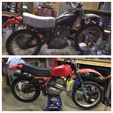Building Fun Dirtbikes Out Of Crap Dirtbikes — MototheNW Craigslist Alburque Auto Parts Latest With Tires And Wheels For Sale Pictures 1953 Ford Gallery Photos Dignates El Paso Tx Used Ltt Ford Trucks For Info Port Arthur Texas Cars And Under 2000 Help Omaha 2018 2019 New Car Reviews By 1938 Chevy Truck Accsories Willys Pickup Best Of Willy Jeep Body Closes Personals Sections In Us Cbs San Francisco Enclosed Trailers Bbq Food Design