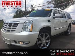 Used Cars For Sale Alexandria LA 71301 Five Star Imports Used At M Hyundai Alexandria Used Cars For Sale La 71301 Five Star Imports 032218 Auto Cnection Magazine By Issuu Ford Transit Light Commercial Vehicle Euro Norm 0 5900 Bas Trucks Teslas Electric Semi Truck Elon Musk Unveils His New Freight Cheap In Gaffney Sc 114 Vehicles From 1500 Iseecarscom Super Alex Sales Joes Llc Home Facebook Chevrolet Silverado For Opelousas Cargurus All Buick Gmc Truck Sulphur Serving The Lake Charles Vaughn Motors Bunkie Lafayette
