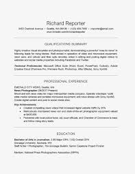 Unique Should You Put Your Gpa On Your Resume | Atclgrain Please Tear My Resume To Shreds Before I Send It Out 7 Mistakes That Doom A College Journalists Resume 10 Do You Put Your Address On A Proposal Sample 68 How List Gpa On Resume Jribescom Preparing Job Application Materials Guide Technical Consulting The Ultimate Write The Where To Put Law School Templates Prepping Your For When Include Gpa 101 Have Stand Part 1