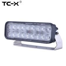 TC-X 9 Inch 54W LED Light Bar Ultra Flood Lights For Truck Trailer ... Flood Beam Fog Lights Suv Utv Atv Auto Truck 4wd 5 Inch 72 Watts Led Light Bar Waterproof 10800 Lms Pot 6000k Color Temperature Driving 4inch 18w Cree Spot Offroad Pods 4wd Lamp Work Bulb For Pickup Jeep Toyota Hilux Revo Dual Cab White 66886 Superior Customer Vehicles Trucklite China 24inch 120w 12v Ute Honzdda 1pc Flush Mount Led Car 18w Ip67 Boat Atv Utv12v 24v Lightin Barwork From Inch 72w Roof Vehicle Searchlight Cool Details About Square Spotlight 1224v Camp Uk 7580 Buy Now Pair 6x4 45w 6led Led Lamps With Coverin Assembly 90w 4d Lens Osram Driving Lights 400w 52 Curved Tractor 4x4 Combo Strip Bracket