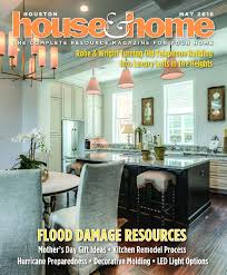 Shamrock Plank Flooring American Pub Series by 0516 Houhousehome Vir By Houston House U0026 Home Magazine Issuu