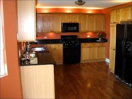Large Size Of Kitchengrey Wall Decor Burnt Orange Furniture Decorative Accessories Teal Bedroom