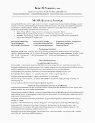Blank Resume Format Free Free Download Blank Resume Examples ... Lkedin Icon Resume 1956 Free Icons Library Web Templates Best 26 Professional Website Google Download Salumguilherme 59 Create From Template Blbackpubcom Motivated Rumes Linkedin Profiles Insight How To Put On 0652 For Diagrams And Formats Corner Resume From Lkedin Listen Five Ways Get The Most Information Ideas Big Cv Modern Guru