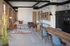 100 Bright Apartment SPACIOUS AND BRIGHT APARTMENT IN EL BORNE Barcelona Lantana