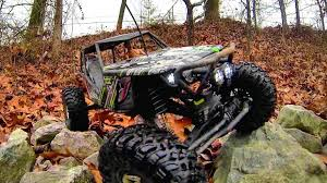 Axial Wraith Rock Crawling - Electric RC Truck 4WD - YouTube Rc Rock Crawler Car 24g 4ch 4wd My Perfect Needs Two Jeep Cherokee Xj 4x4 Trucks Axial Scx10 Honcho Truck With 4 Wheel Steering 110 Scale Komodo Rtr 19 W24ghz Radio By Gmade Rock Crawler Monster Truck 110th 24ghz Digital Proportion Toykart Remote Controlled Monster Four Wheel Control Climbing Nitro Rc Buy How To Get Into Hobby Driving Crawlers Tested Hsp 1302ws18099 Silver At Warehouse 18 T2 4x4 1 Virhuck 132 2wd Mini For Kids 24ghz Offroad 110th Gmc Top Kick Dually 22