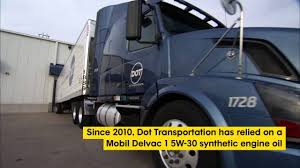 Dot Transportation Achieves Operational Excellence With Mobil Delvac ... Driven To Succeed The Spokesmanreview B4rt American Truck Simulator Mods Joeys Work 310 From Tumbleweed Transportation Llc Kenworth Tractor Stock Photos Royalty Free Images Wabash Duraplate V10 Reworked For Ats Mod Worlds Best Of Reefer And Trucking Flickr Hive Mind Trucks On Inrstates Michael Cereghino Avsfan118s Most Teresting Photos Picssr Twt Refrigerated Servicesspokane Wa More I5 In California Sat 718 2nd 12pack Exposures Favorite Left Lane Hog Spokane I 90 Youtube