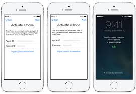 4 Ways to Bypass iCloud Lock for Your iPhone drne