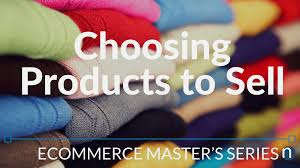Master's Series On ECommerce: Products | Novusweb® Finance Committee Meeting Of The Board Trustees September Ppl Motorhomes Coupon Code Best Tv Deals Under 1000 Pc Component Reddit Gasparilla Body Shop In Store Discount Friskies Pate Coupons Faboveca Etrailer Com Coach Online Purchase Compare Replacement Motor Vs 4way Etrailercom From 2017 6mt Fit To 2019 Elantra Sport Unofficial Audio Gatecoin Referral 2018 5 Rand Coin 1994 Presidential
