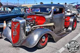 Neat '36 Ford Pickup From Colorado.   Hot Rod Resource File1936 Ford Model 48 Roadster Utilityjpg Wikimedia Commons Offers First F150 Diesel Aims For 30 Mpg 16 Classik Truck Body With 36 Deck On F450 Transit Ford Vehicle Pinterest Vehicle And Cars 1936 Panel Pictures Reviews Research New Used Models Motor Trend Pickup 18 F550 12 Ton Sale Classiccarscom Cc985528 1938 Ford Coe Pickup Surfzilla 101214 Up Date Color