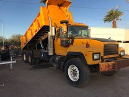 Mack Dump Trucks In Phoenix, AZ For Sale ▷ Used Trucks On Buysellsearch Meet Anthony Fox Owncaretaker Of This Original Rubber Duck 1970 2000 Mack Tandem Dump Truck Rd688s Pinterest Trucks From The Archives 1915 Ab Hemmings Daily Trucks For Sale 2012 Mack Suplinerbrown And Hurley Brown Transwestern Centres Light Medium Heavy Duty Trucks For Used Home Twin City Sales Service 2010 Texas Star Non Cdl Up To 26000 Gvw Dumps For Sale In Oklahoma Used On Buyllsearch New Parts Maintenance Missoula Mt Spokane