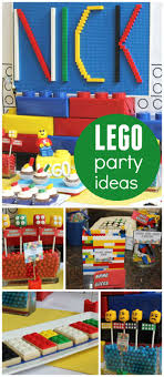 40 Best Kids Birthday 2015 Images On Pinterest | Birthdays, Birthday ...