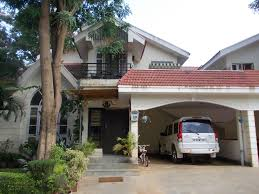 100 Villa Houses In Bangalore 3BHK For Sale At Whitefield Row