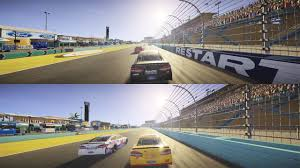 NASCAR Heat 2 Game   PS4 - PlayStation Press Pass Official Site Of Nascar Heat 2 Game Ps4 Playstation At Daytona 2014 Weekend Schedule Start Time Practice Fox Sports Alienates Fans With Trucks Move To Fbn The Official Timothy Peters Fan Page Home Facebook 2017 Live Stream Tv Schedule Starting Grid And How Greatest Race Year Is Tonight On Eldoras Dirt And Camping World Truck Series Championship 4 Set After Phoenix Sets Stage Lengths For Every Cup Xfinity 1995 Chevrolet Craftsman Racer Sale On Bat Auctions Talladega Results Standings Joey Logano Wins First Race