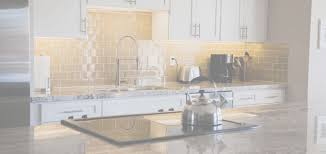 Oakcraft Cabinets Phoenix Az by Signature Kitchen And Bath Arizona U0027s Premier Kitchen And Bath