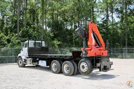 Sold New 2014 Palfinger PK 18500 Performance Knuckle Boom Crane For ... Boom Trucks Bik Hydraulics Intertional Knuckleboom Truck For Sale 11725 Transporting Materials Lorry Mounted Crane 11 Meters Lifting Pm 36528 Lc Knuckle W Kenworth T800 Form Cage Truck Booms For Sale At Big Equipment Sales Durable 5t Safety Ming Industry Book Peterbilt 1299 Hot Selling 4000kg Isuzu In China Best Used Buy Or Sell Tractor Trailer Cstruction Knuckleboom