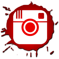 media instagram patchogue ny dublin deck