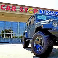 Carstoptexas.com - Home | Facebook