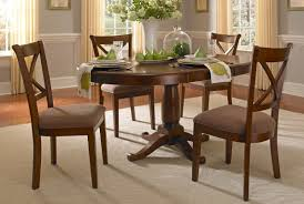 A-America Desoto Oval Dining Set In Sienna By A-America DESSI6150-SET Venice Table With 4 Chairs By Fniture Hom Tommy Bahama Kingstown 5pc Sienna Bistro Ding Set Sale Ends 3piece Occasional Bernards Fniturepick Lexington Home Brands Mercury Row End Reviews Wayfair Grand Masterpiece Royal Extendable Pedestal Room Penlands Ambrosia Terrasienna Round 48 Inch Gathering With Terra Flared Specialt Affordable Tables For Office Industry Outdoor Living Spaces Counter Colors Generations Furnishings
