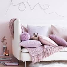 kissen nähen unsere schönsten ideen living at home
