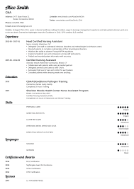 CNA Resume Examples (Job Description, Skills, Template) Cna Resume Examples Job Description Skills Template Cna Resume Skills 650841 Sample Cna 10 Summary Examples Samples Pin On Prep 005 Microsoft Word Entry Level Beautiful Free Souvirsenfancexyz 58 Admirably Pictures Of Best Of Certified Nursing Assistant 34 Ways You Must Consider