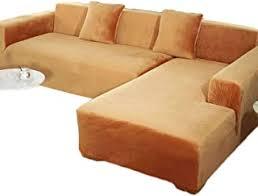 suchergebnis auf de für sofabezug orange