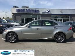 Used Lexus Cars And Trucks For Sale In North Vancouver BC | WowAutos ... Used Oowner 2015 Lexus Ls 460 Awd In Waterford Works Nj 2011 Rx 350 For Sale Columbia Sc 29212 Golden Motors Cars West Wareham Ma 02576 Akj Auto Sales Enterprise Car Certified Trucks Suvs 2018 Lx 570 Review 2017 Gs Near Fairfax Va Pohanka Of Cerritos Pembroke Pines Fl Dealership For Reviews Pricing Edmunds Consignment San Diego Private Party Auto Sales Made Easy And Ls500 Photos Info News Driver