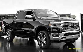2019 Dodge Limited Color 2020 Ram 1500 2019 Ram 1500 2019 Dodge Ram ... Dodge Ram Rumble Bee Wikipedia 2008 1500 For Sale In Edmton Benefits Of Owning A Pickup Truck Autostar Ram Trucks Trucksunique Car Gallery 4x4 Best Image Kusaboshicom Dodge Trucks Rod Robertson Enterprises Inc Bangshiftcom Just What Brian Needs A 1954 Jobrated Filedodge 500 Truck 001jpg Wikimedia Commons Top Sema Show 2015 Youtube Fair Game Silhouette Tshirt Dave Sinclair Chrysler Jeep New