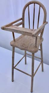 High Chair Wood - Rigakublog.com - Vintage Metal Vinyl High Chair Booster Seat And 50 Similar Items Antique Tray Tables 824 For Sale At 1stdibs Mocka Original Highchair Highchairs Nz Ding Room Lovable Jenny Lind Wooden Aqua Turquoise Painted Wood Baby Old Ikea Wooden High Chair With Cushion Tray Babies Kids 12 Best Highchairs The Ipdent White Wooden Highchair Folds Into Wheeled Table In Plymouth Devon Gumtree Bed Breakfast Table Handle Removable Bedside Platter Shabby Chic Cottage Decor Chippy Paint Costway Toddler Adjustable Height W Removeable Dark Brown
