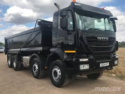 Iveco -trakker-410-tipper LE65 2TT Tipper Trucks, Price: £39,950 ... Kavanaghs Toys Bruder Scania R Series Tipper Truck 116 Scale Renault Maxity Double Cabin Dump Tipper Truck Daf Iveco Site 6cubr Tipper Junk Mail Lorry 370 Stock Photo 52830496 Alamy Mercedes Sprinter 311 Cdi Diesel 2009 59reg Only And Earthmoving Contracts For Subbies Home Facebook Astra Hd9 6445 Euro 6 6x4 Mixer Used Blue Scania Truck On A Parking Lot Editorial Image Hino 500 Wide Cab 1627 4x2 Industrial Excavator Loading Cstruction Yellow Ming Dump Side View Vector Illustration Of