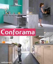 conforama cuisine catalogue cuisine equipee conforama lertloy com