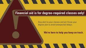 Fafsa Help Desk Number by Financial Aid And Scholarships Texas State University