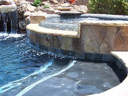 6x6 Glass Pool Tile by Classic Pools Tiles Glass Pool Tile Designs Pool Pinterest