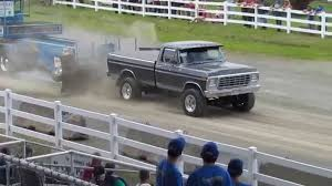 1979 Ford F350 Badass 460 Big Block Truck Pull Top 5 Badass 2016 Trucks From The Factory Video Fast Lane Truck 1980s Ford Luxury 55 Best Bad Ass Images On Pinterest 2017 Shelby Super Snake F150 Is This 750 Hp The Most F450 Black Ops Sick Driving Bronco Classic 4x4 Off Road From 1972 New Badass Ford Ranger Raptor Is Coming To Europe Ultimate Ass Raptor Set For Jennings Transit Centres 1979 F350 460 Big Block Pull Ever Modified Review Vwvortexcom Race Truck Is Bad Ass New A Performance Carscoops