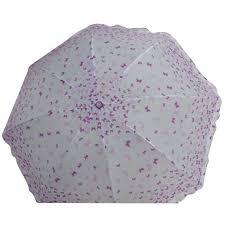 Market Umbrellas 49 95 Attractive by Trendy Umbrella Children Umbrellas Wholesale Trader From Chennai
